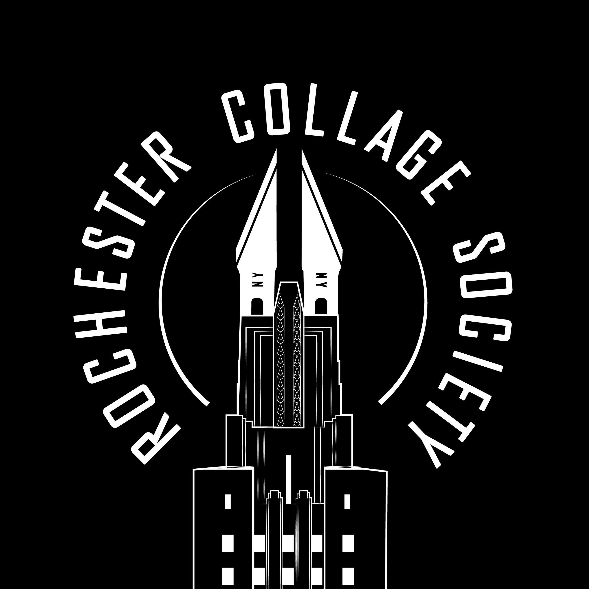 RochesterCollageSociety_Logo_FINAL.jpg