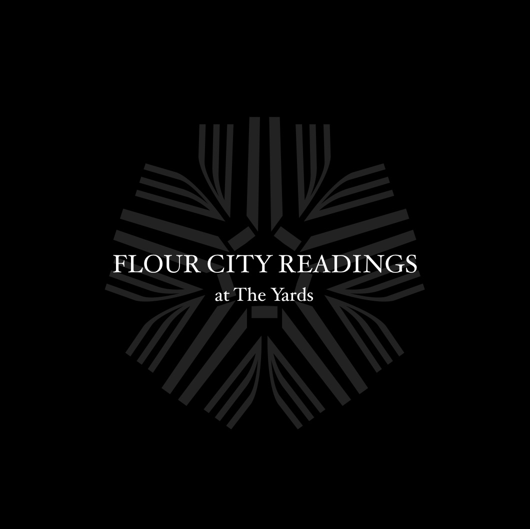 Flour City Readings square.jpg