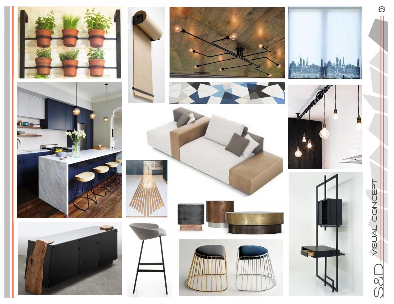 09-15-16 Ren Stapleton_Club Lounge Layout Options Page 007.jpg