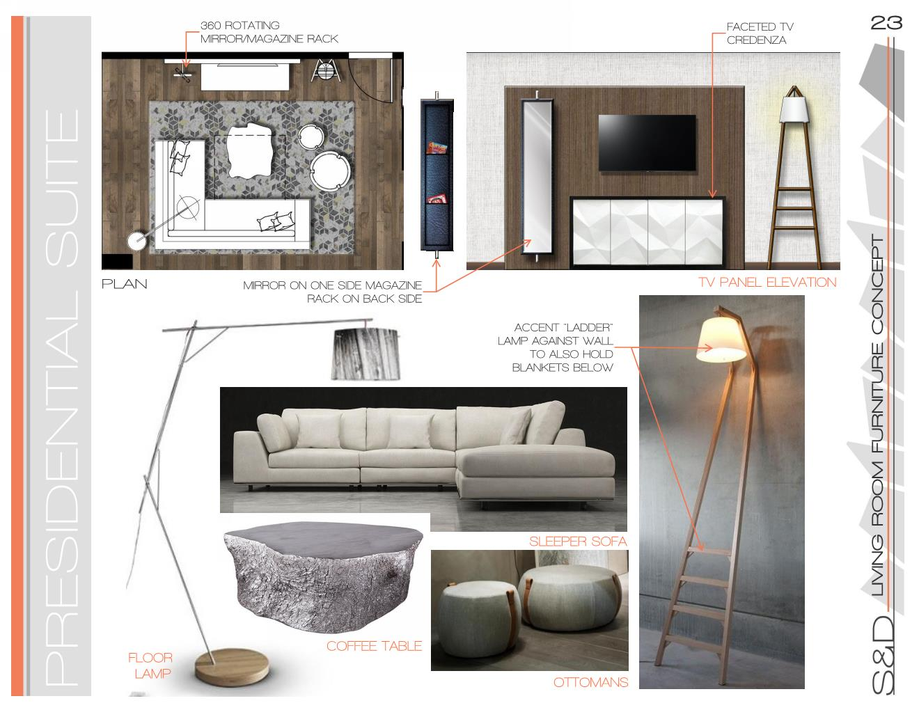 12-02-16 Ren Stapleton_SUITES Concepts Page 023.jpg