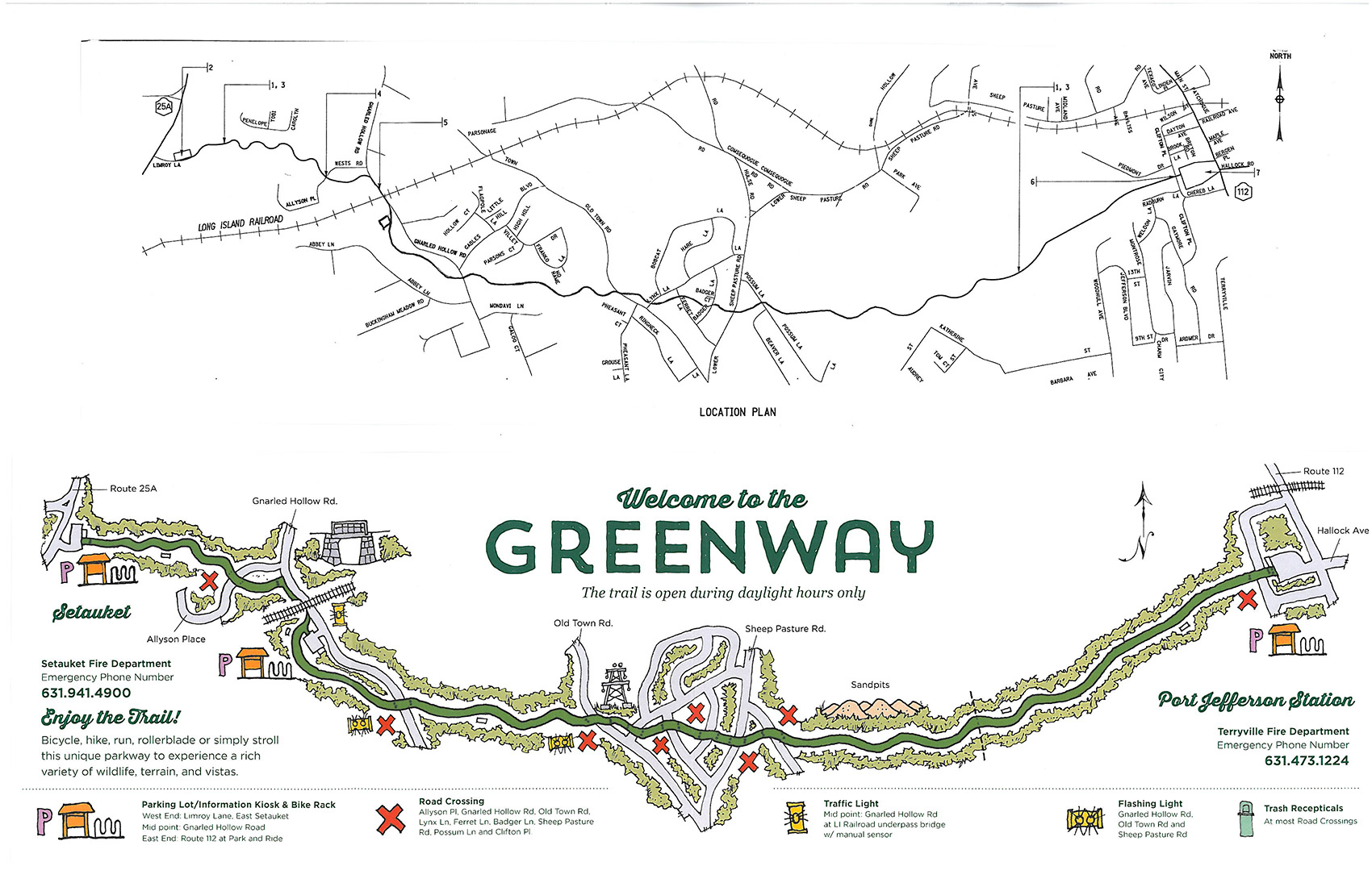Greenway -DOT & Guide Maps.jpg
