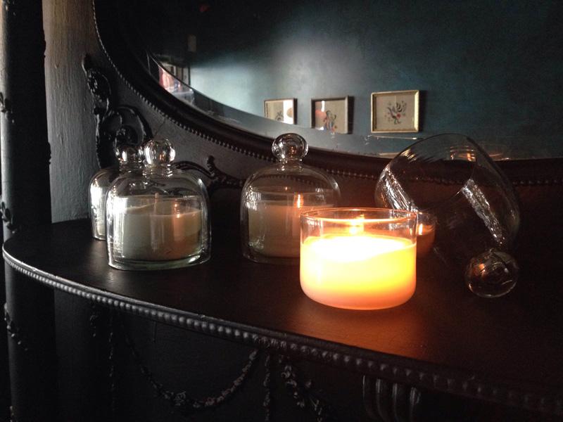 La-Soufflerie-Candle-01