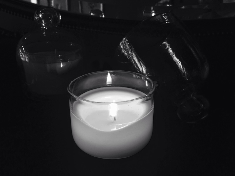 La-Soufflerie-Candle-03
