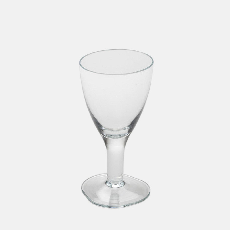 Tse-Tse-Tipsy-Small-Stemmed-Glass.jpg