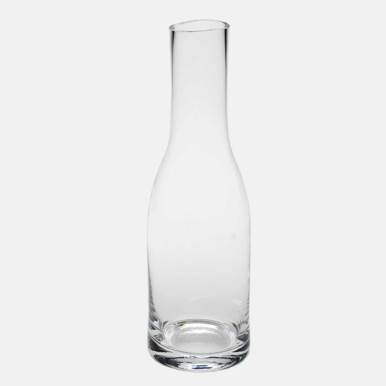 Tse-Tse-Tipsy-Carafe-Glass.jpg