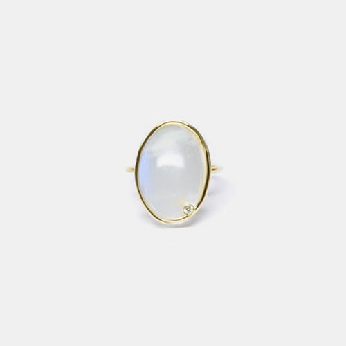 Mary-MacGill-Moonstone-Dérive-Ring.jpg