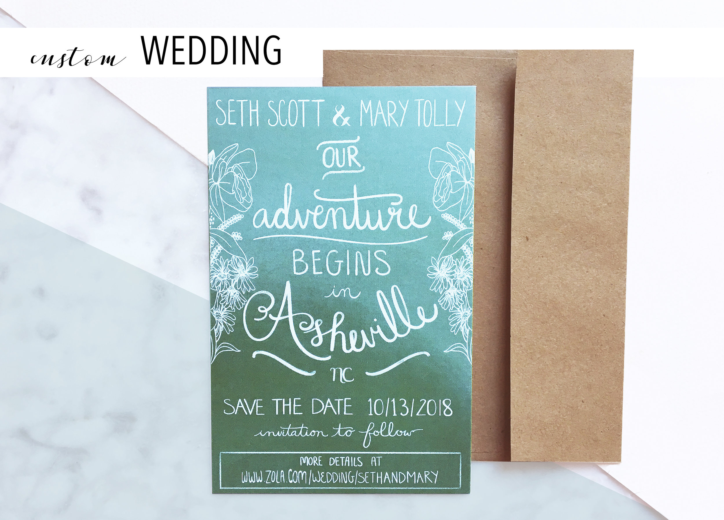 WEDDINGCOVER.jpg