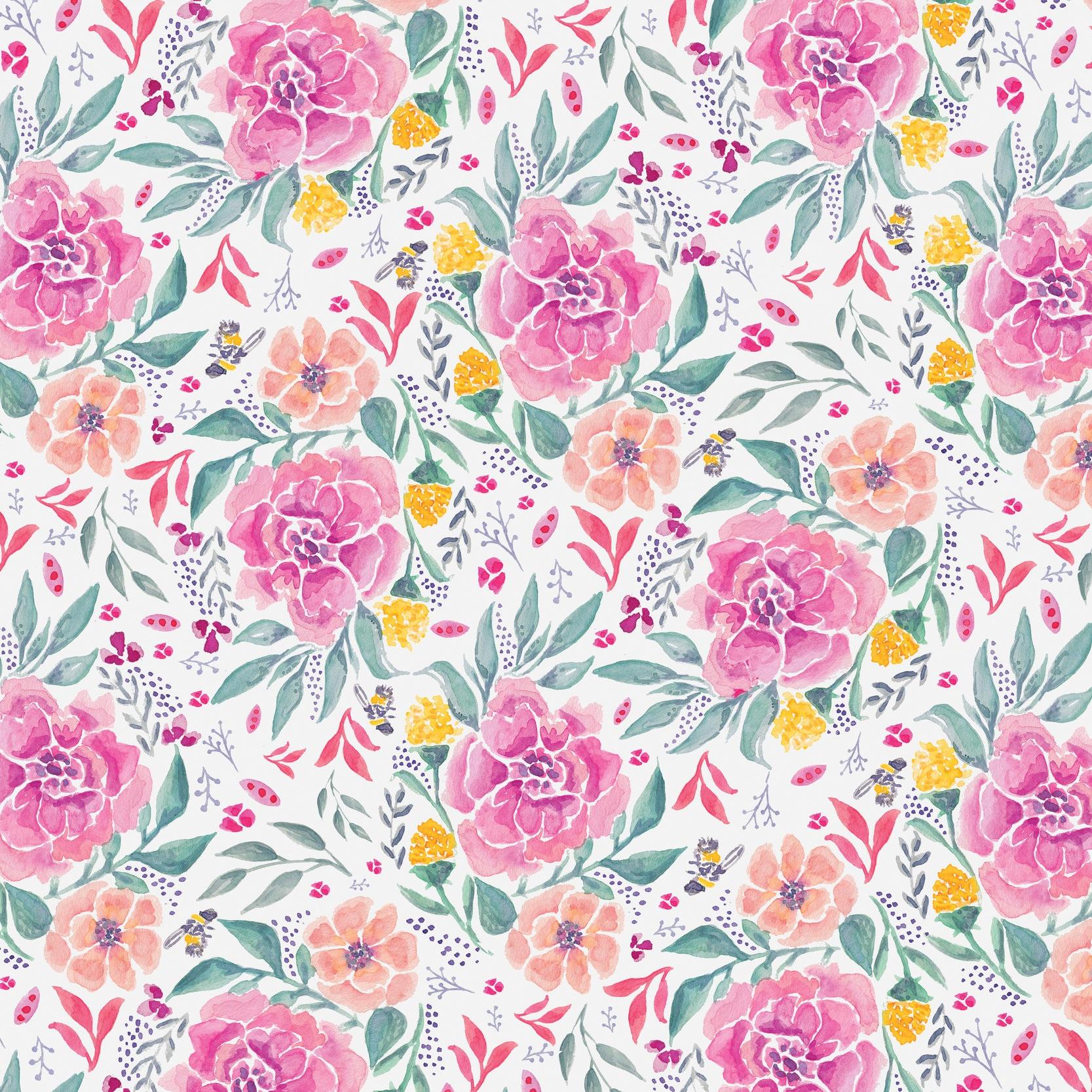 floralfornotebook.jpg