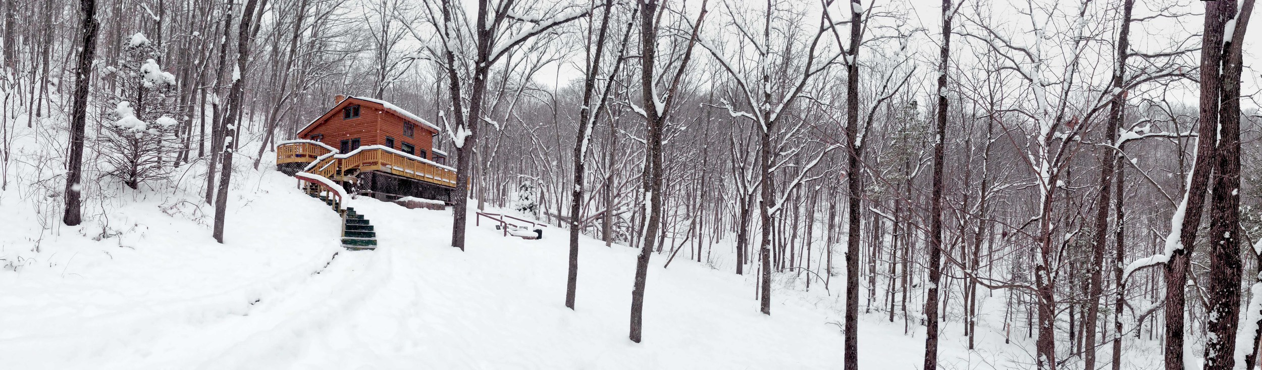 hillside exterior snow low.jpg