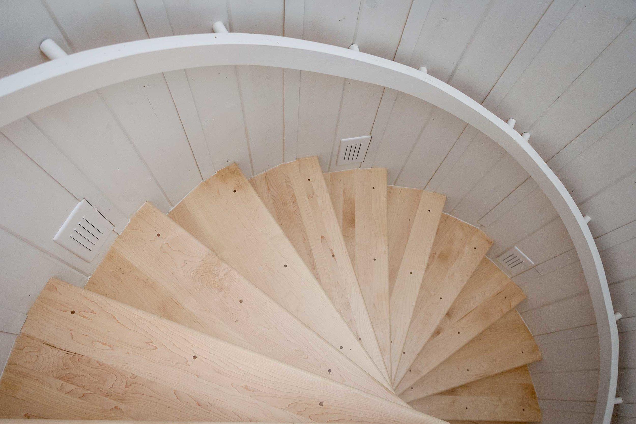 wh_stairs.jpg