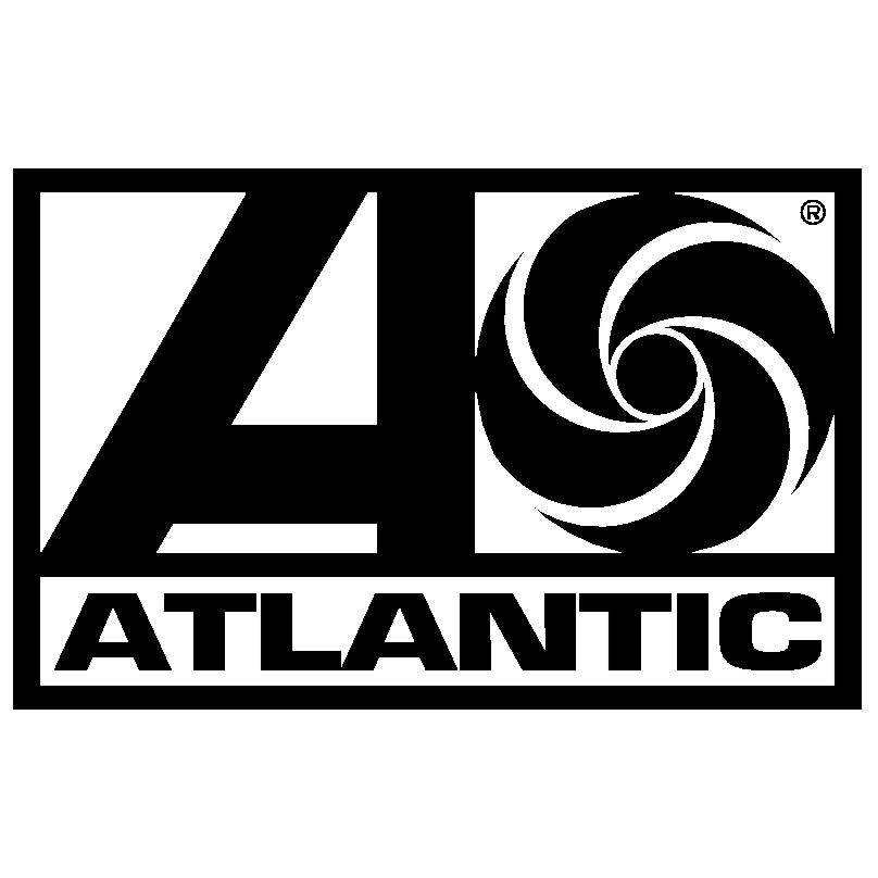 atlantic-records-182-logo.jpg