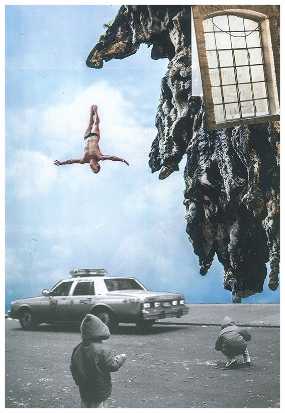 collage suicida29x20.jpg