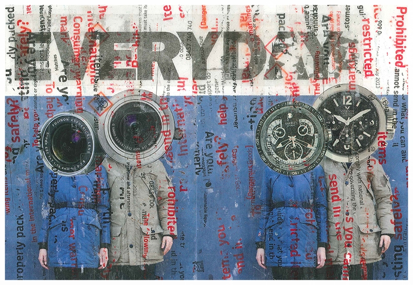 collage everyday29x20.jpg
