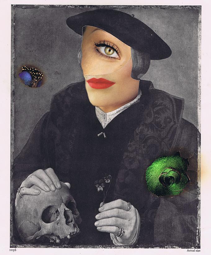 04 Portraits nuevos 24x29 cm 72.jpg