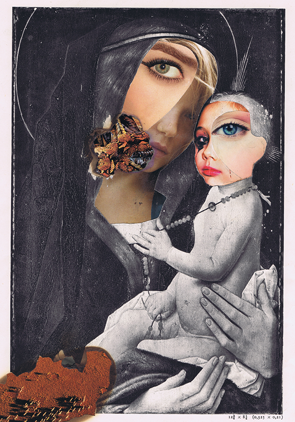 05 Portraits nuevos21x30 cm 72.jpg