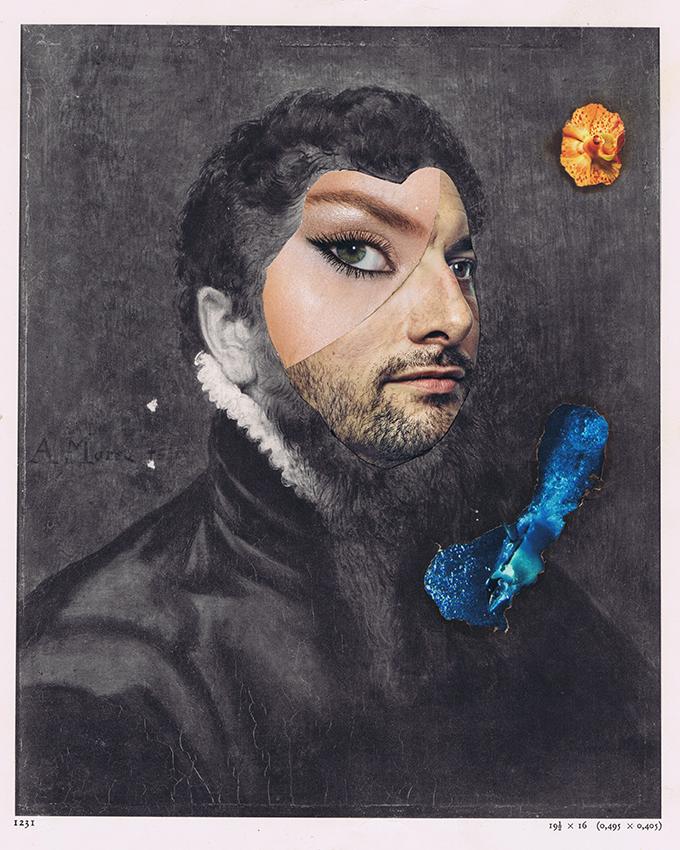 07 Portraits nuevos 24x30 cm 72.jpg