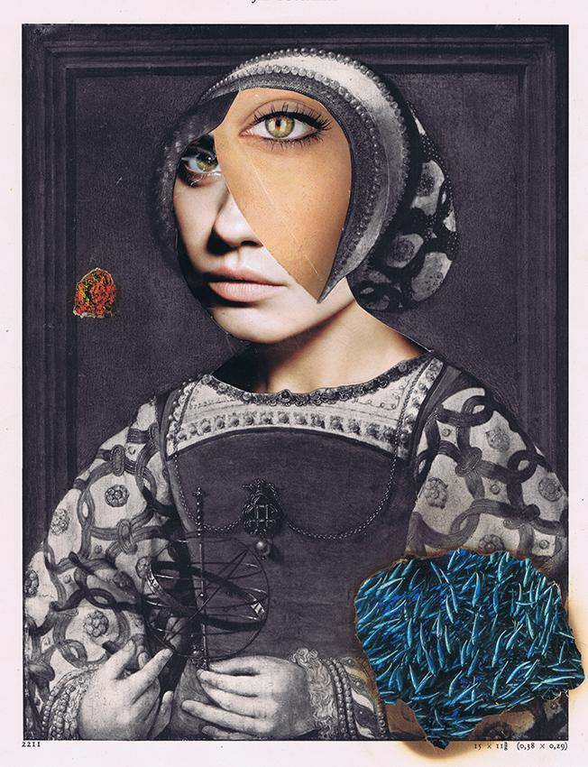 06 Portraits nuevos 23x30 cm 72.jpg