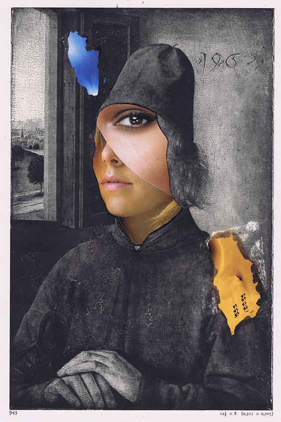 10 Portraits nuevos 20x30 cm 72.jpg