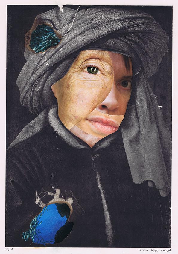 12 Portraits nuevos 21x30 cm 72.jpg