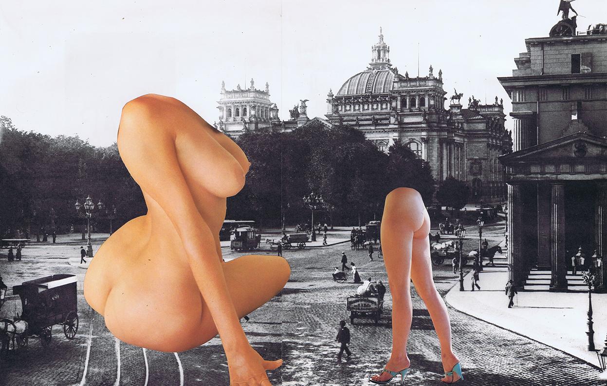 Serie nudes 02 44x28 cm art_ripoff_davidgorriz 72.jpg