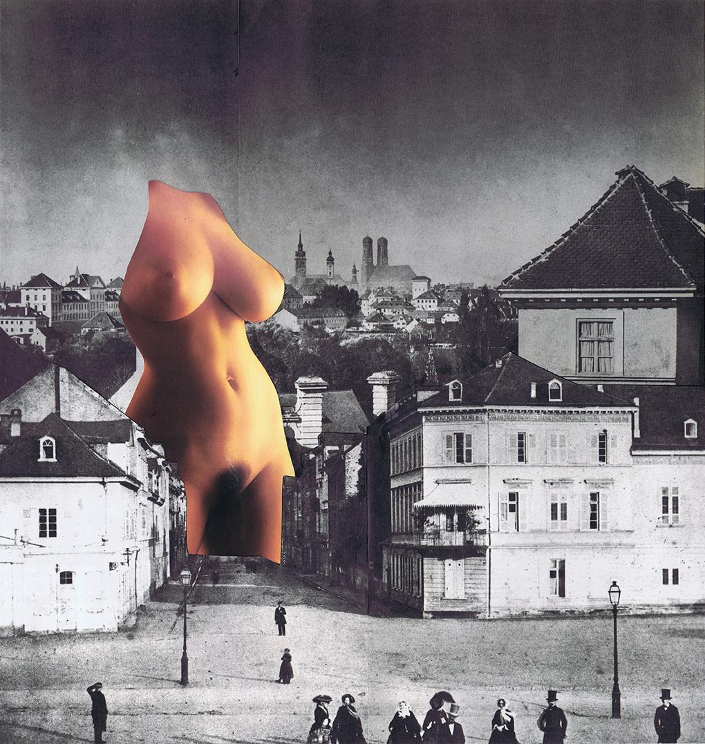 Serie nudes 01 36x38 cm art_ripoff_davidgorriz 72.jpg