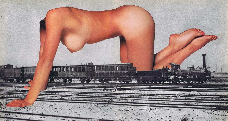 Serie nudes 03 47x25 cm art_ripoff_davidgorriz 72.jpg