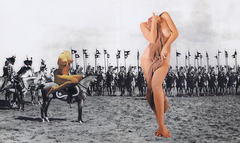 Serie nudes 05 47x28 cm art_ripoff_davidgorriz 72.jpg