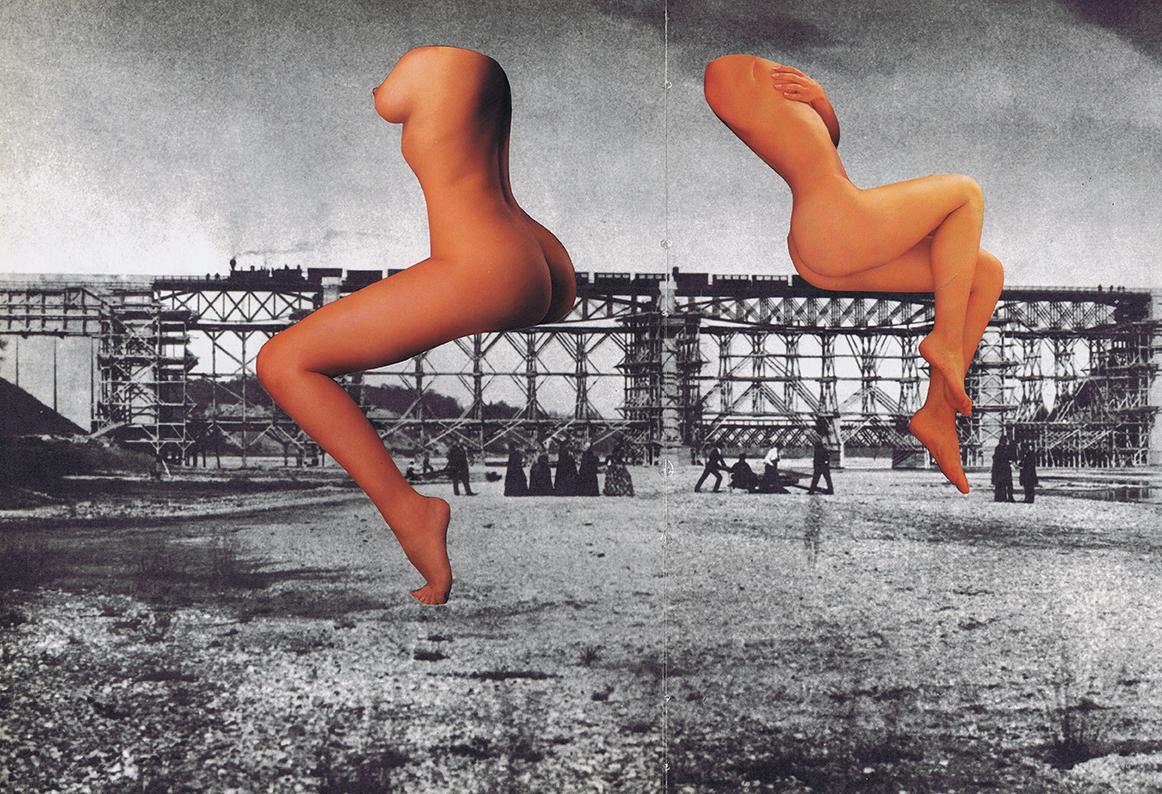 Serie nudes 07 41x28 cm art_ripoff_davidgorriz 72.jpg