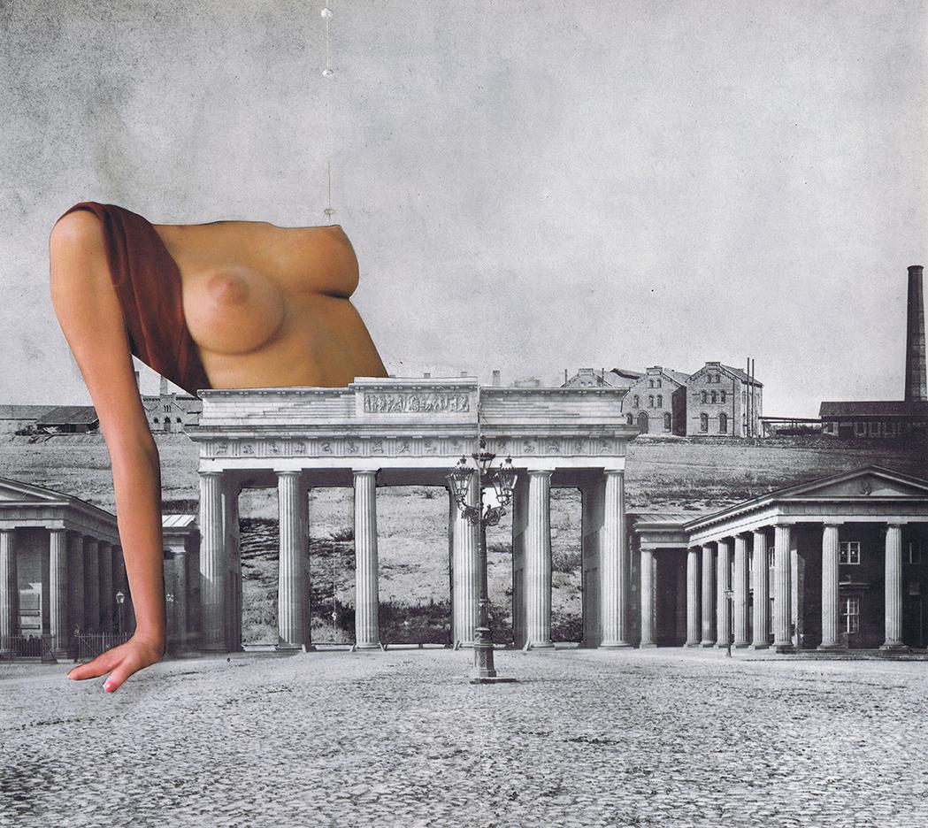 Serie nudes 16 37x33 cm art_ripoff_davidgorriz 72.jpg