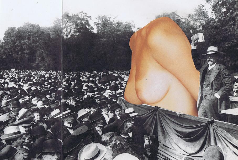 Serie nudes 27 32x22 cm art_ripoff_davidgorriz 72.jpg