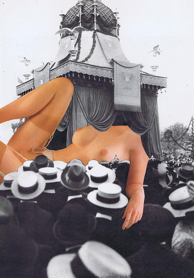 Serie nudes 30 23x33 cm art_ripoff_davidgorriz 72.jpg