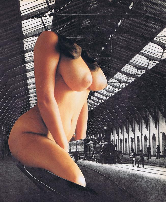Serie nudes 34 23x28 cm art_ripoff_davidgorriz 72.jpg