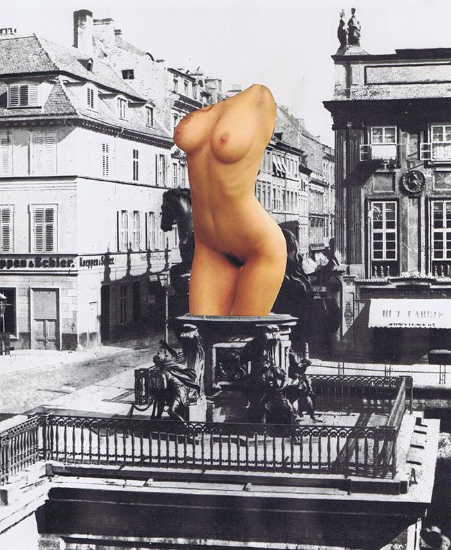 Serie nudes 38 23x28 cm art_ripoff_davidgorriz 72.jpg