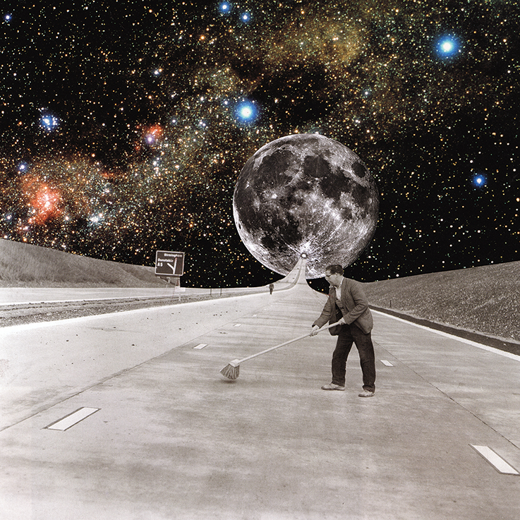 Collage Serie Conquista del espacio 3 26x26 cm 72 art_ripoff_davidgorriz.jpg