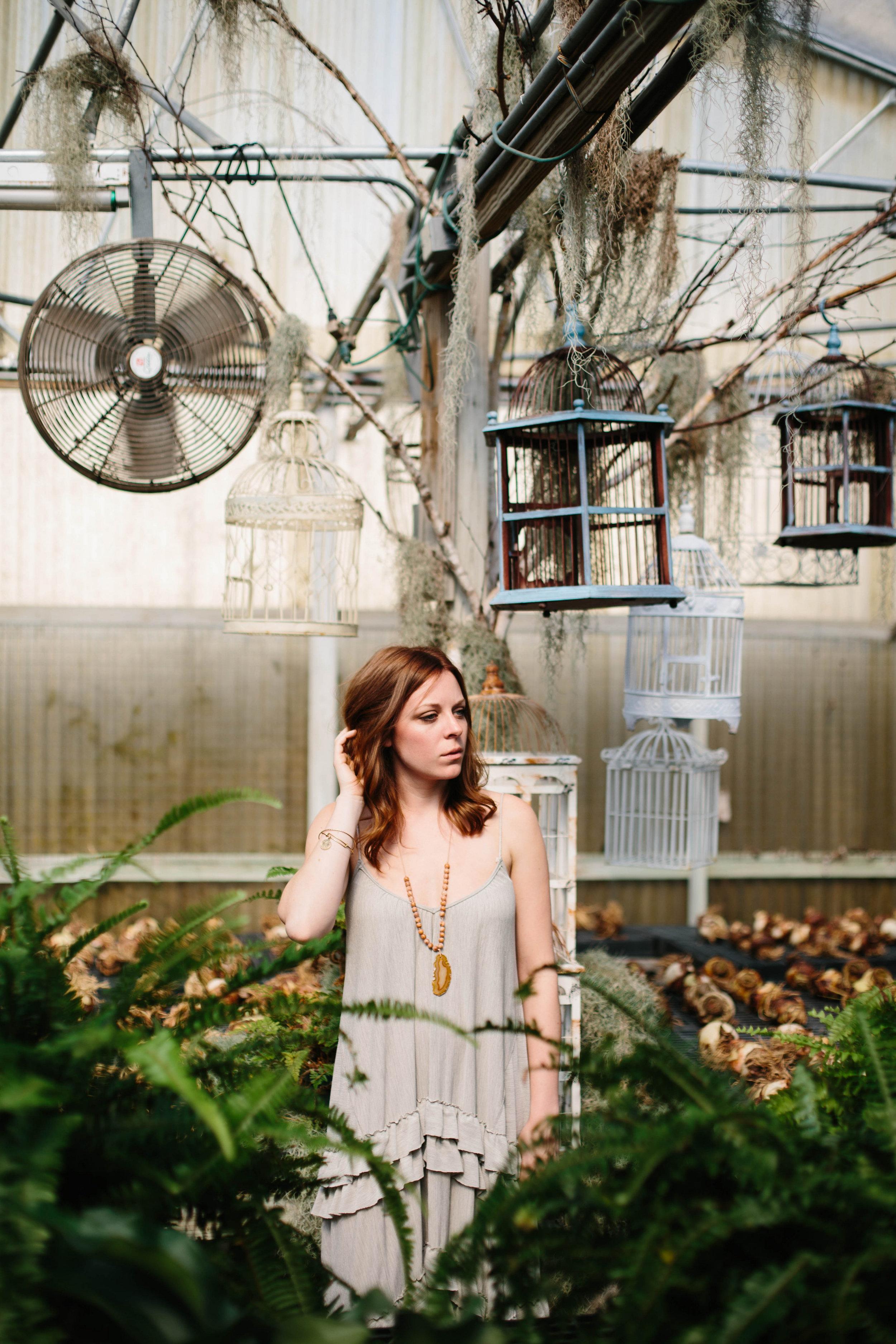 Hannah Hagaman Favorites-0023.jpg