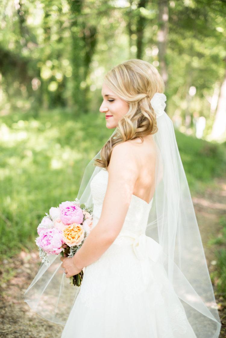 Katie+Zach-Katie+Zach+Wedding-0224.jpg