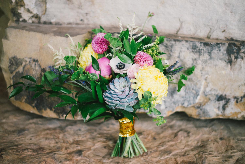Almquist+Wedding+John+Taylor-Main+Photographer-0247.jpg
