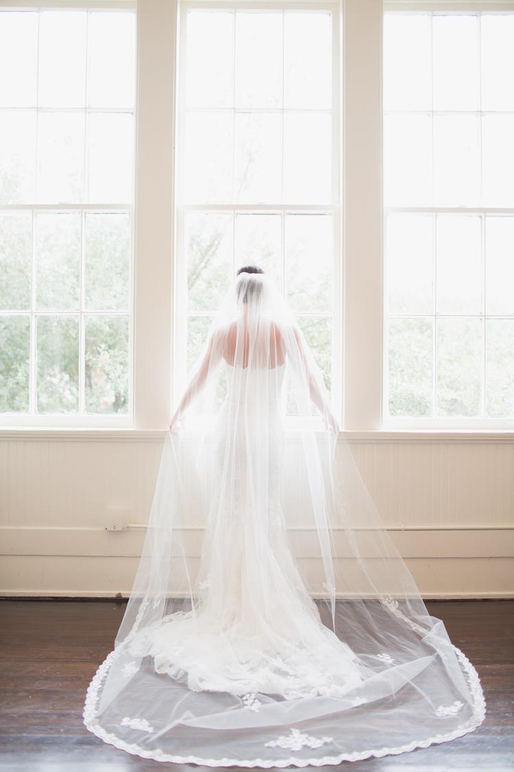 C+++J+Wedding-+Kendall+Hanna+Photography-4843.jpg