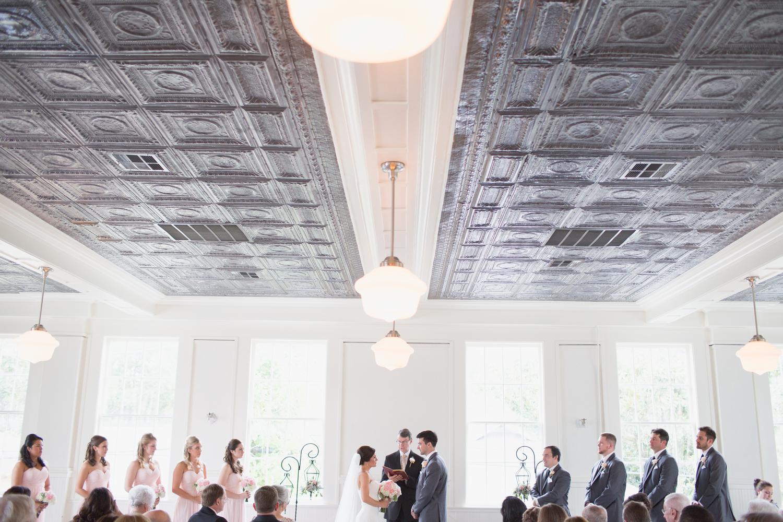 C+++J+Wedding-+Kendall+Hanna+Photography-4997.jpg