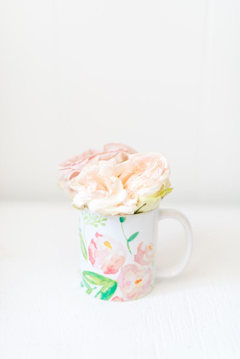 magnoliatreepaperie-8257.jpg