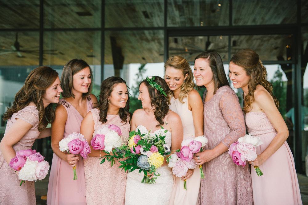 Almquist+Wedding+John+Taylor-Main+Photographer-0211.jpg