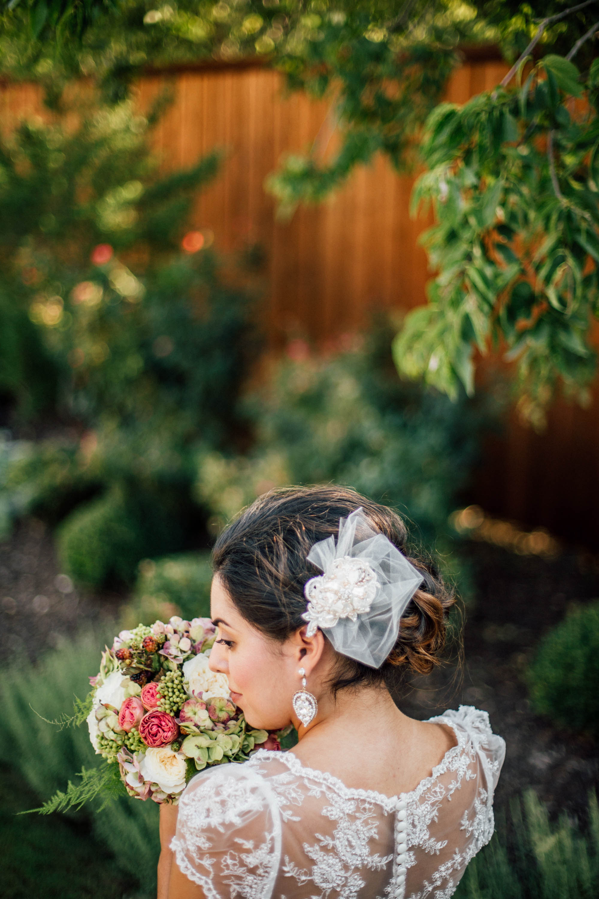 Wedding-Photographer-Dallas-Bridal-Portrait-Catherine-Florals.jpg