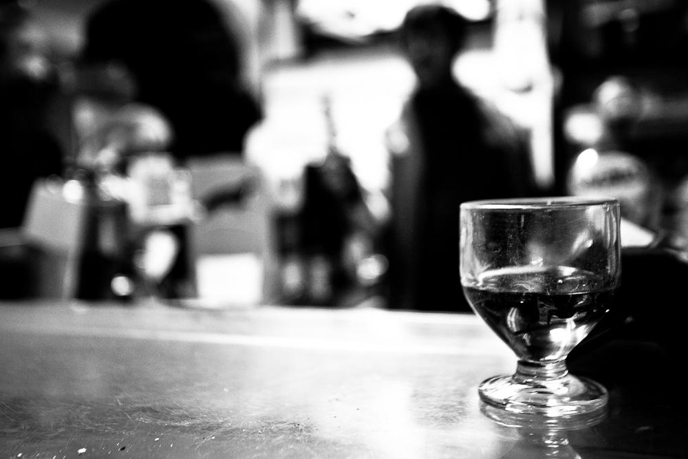 Lisboa_0004_2012_01