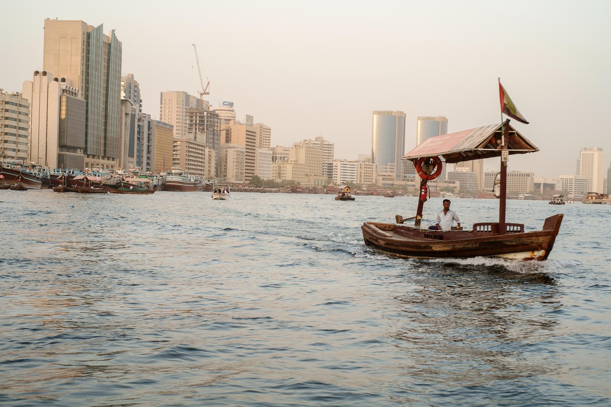 Dubai_08_15_0054.jpg