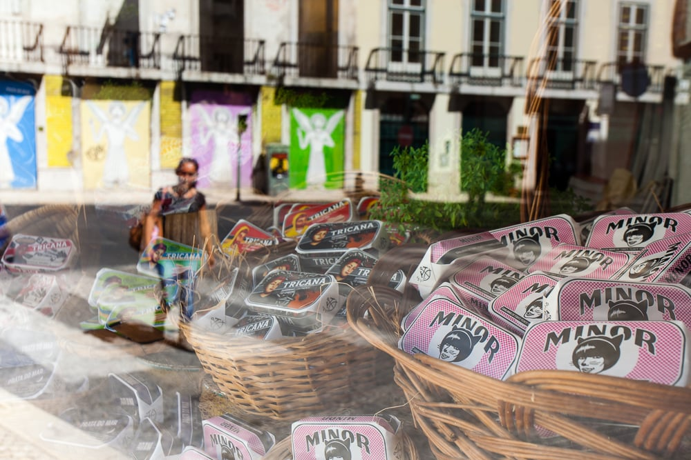 Conserveira_Lisboa_0183_2013_06.jpg