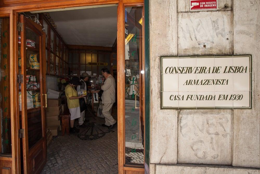 Conserveira_Lisboa_0191_2013_06.jpg