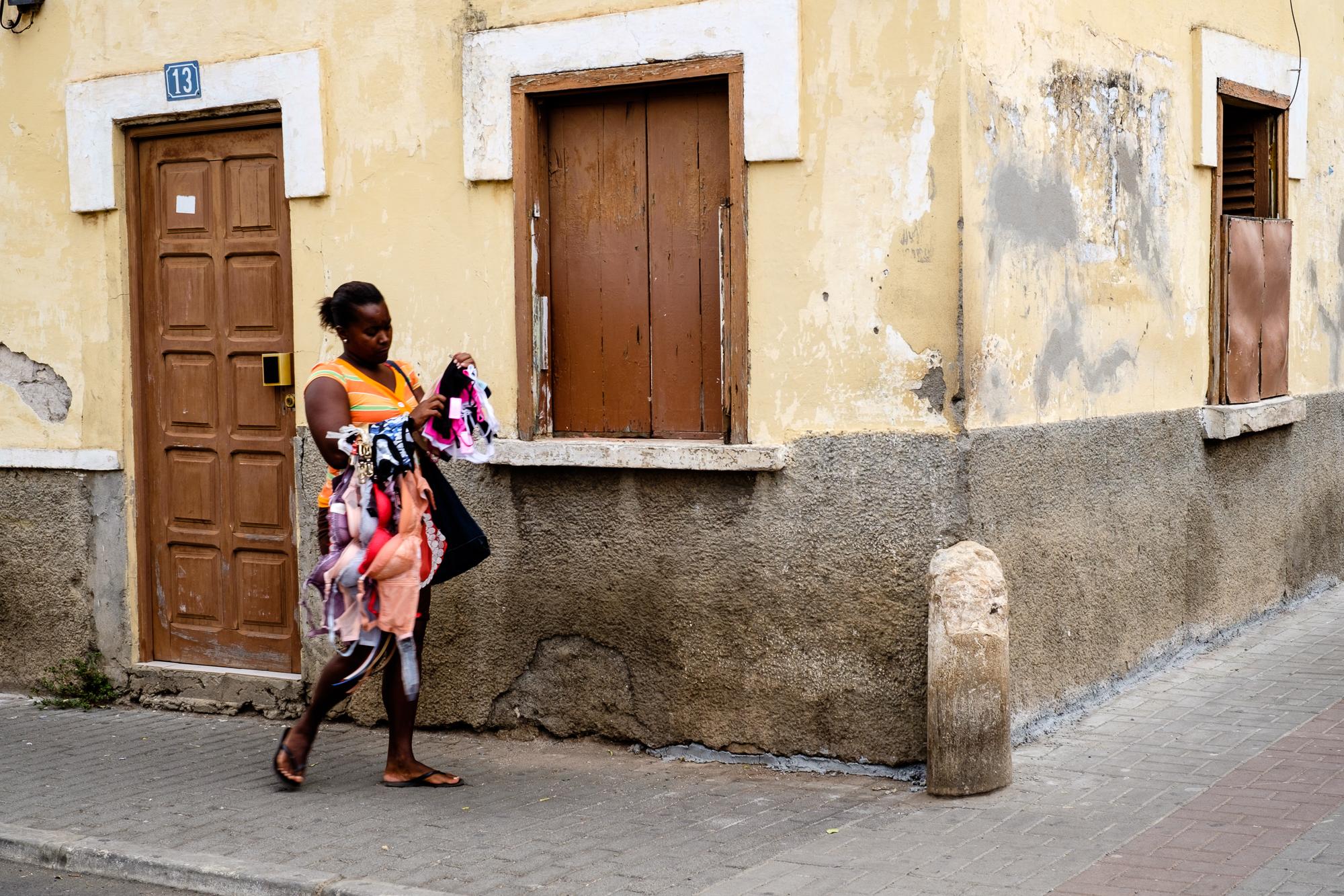 Cabo_Verde_0212_2015_11.jpg