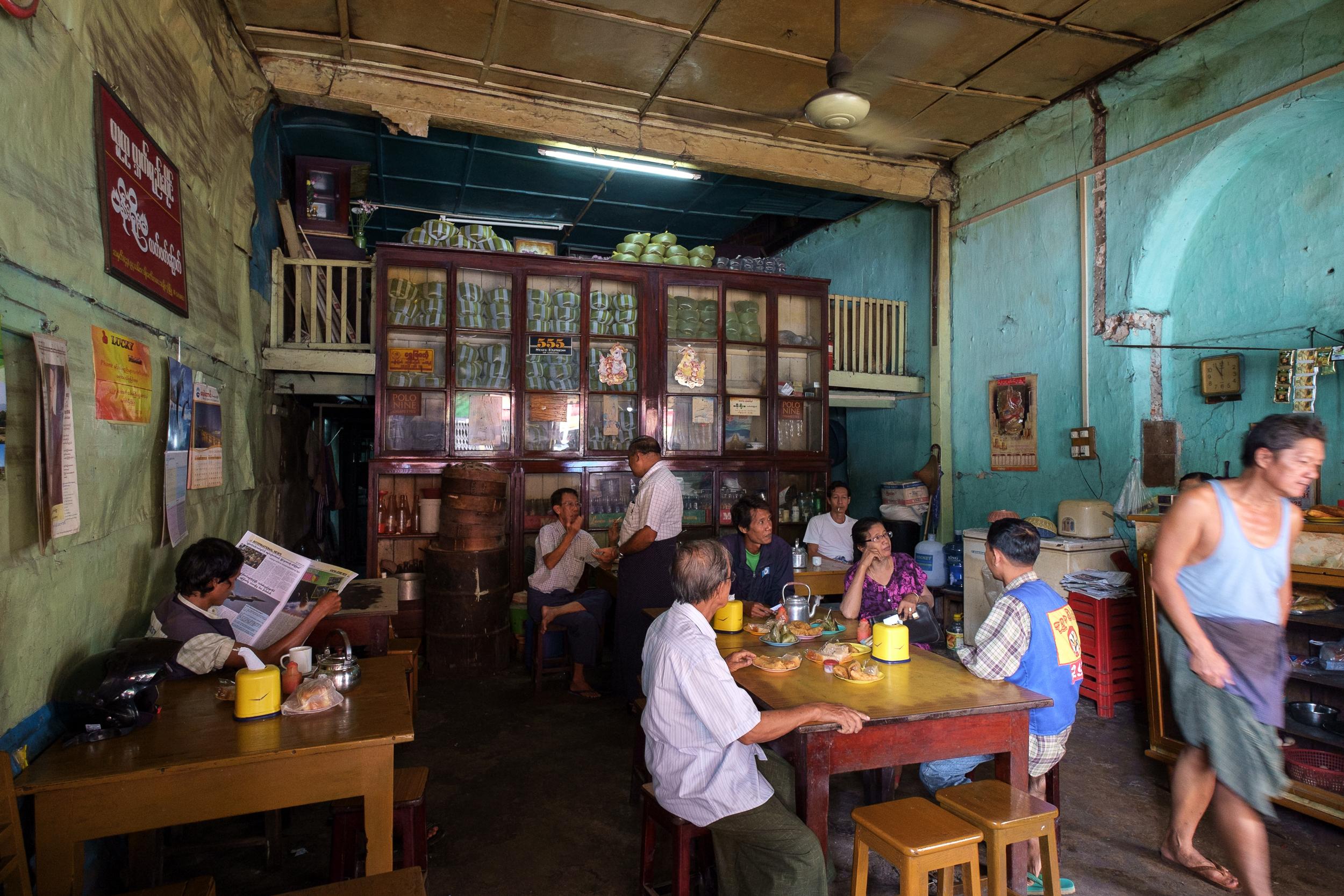 Myanmar_9186_2015_07.jpg