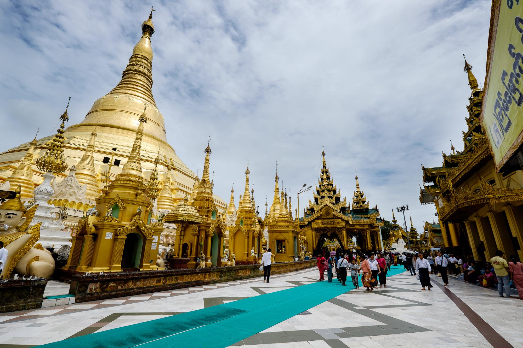 Myanmar_8027_2015_07.jpg