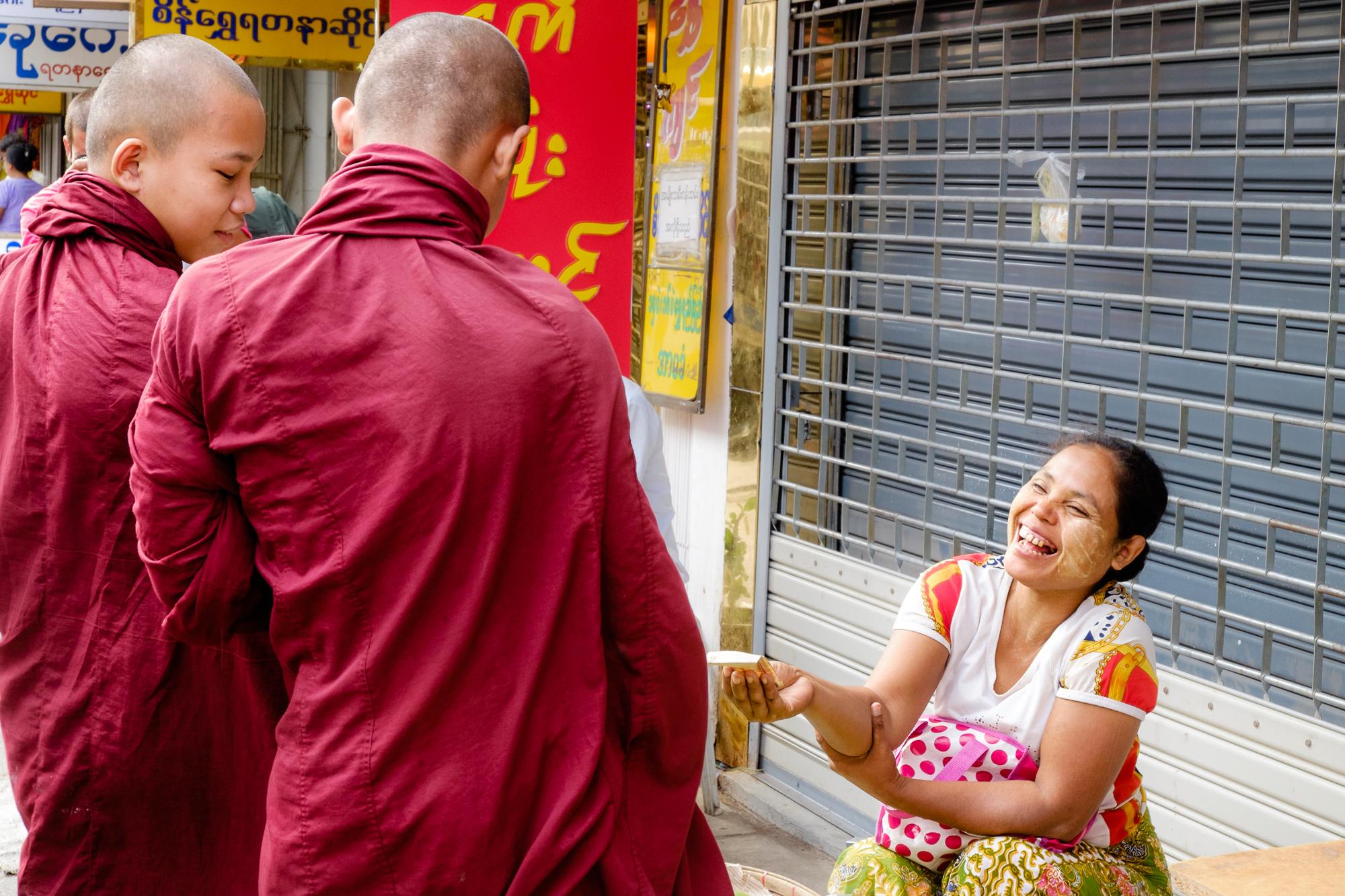 Myanmar_6618_2015_07.jpg